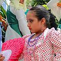 Cuenca Kids 74 by Al Bourassa