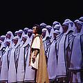 Spectacular Aida by Shaun Higson