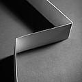 Cutting Corners by Gabriela Insuratelu