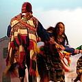Cuzco by Zofia  Kijak