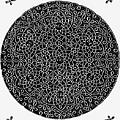 Da Vinci: Sixth Knot by Granger