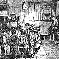 Dames School by Granger