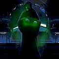 Dark Lord by George Pedro