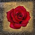Darood Shareef-2 by Seema Sayyidah