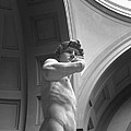 David by edward f weller III