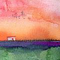 Dawn 06 by Miki De Goodaboom