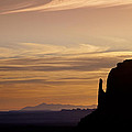 Dawn In The West by Andrew Soundarajan