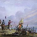 De Soto: Florida, 1539 by Granger
