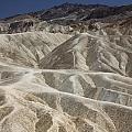 Death Valley by Bill Thomas