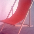 Deauville Chair by Tamarra Tamarra