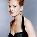 Deborah Kerr, Ca. 1959 by Everett