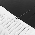 Diagonal by Heiko Koehrer-Wagner