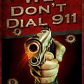 Dial 911 by JQ Licensing