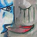 Dialogos 16 by Jorge Berlato