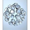 Diamonds... by Tim Fillingim