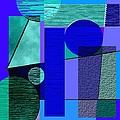 Digital Design 292 by Nedunseralathan R