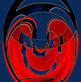 Diogenes Lantern by Tom Hubbard