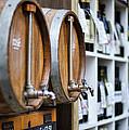 Diy Wine by Heather Applegate