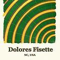 Dolores Fisette by Ahonu