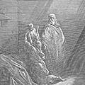 Dor�: Elijah & Widows Son by Granger