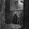Dore: London, 1872 by Granger