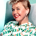 Doris Day, Warner Brothers, 1950s by Everett