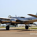 Douglas A26b Military Aircraft 7d15767 by Wingsdomain Art and Photography
