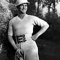 Douglas Fairbanks, Jr., 1930 by Everett
