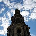 Dresden by Adrian Buendia