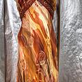 Dress Doll by John Herzog