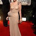 Drew Barrymore Wearing An Atelier by Everett