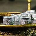 Drops Of Gold by Glenn Sundeen - TigerPal