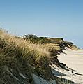Dune Shack by John Greim
