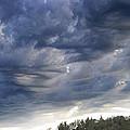 Dupee Valley Sundown Img 432336---2012 by Torrey E Smith