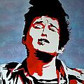 Dylan by Austin James