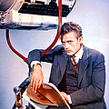 East Of Eden, James Dean, 1955 by Everett