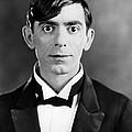 Eddie Cantor, 1927 by Everett