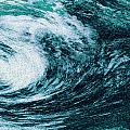 Edge Of Disaster by Tim Sladek