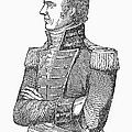Edmund Pendleton Gaines by Granger
