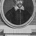 Edmund Spenser 1552-1599 English Poet by Everett