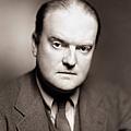 Edmund Wilson (1895-1972) by Granger
