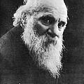 Edoardo Perroncito, Italian Physician by