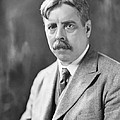 Edward Thorndike, American Psychologist by Humanities And Social Sciences Librarynew York Public Library