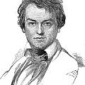 Edwin Forrest (1806-1872) by Granger