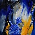 Eglantine 562130 by Pol Ledent