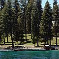 Ehrman Mansion Lake Tahoe by LeeAnn McLaneGoetz McLaneGoetzStudioLLCcom