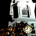 Eight O'clock Eop by Jim Brage