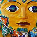 El Sol by Kathy Corday