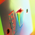 Electric Switch by Tek Image
