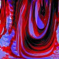 Electric Underground by Renate Nadi Wesley
